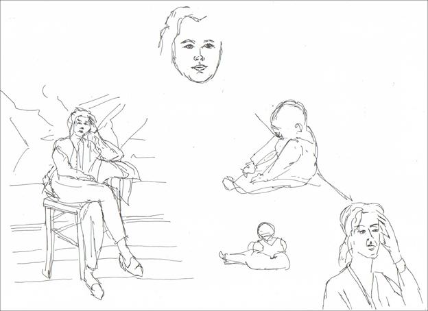 lotte thuenker blog zeichnung 14 mit rand