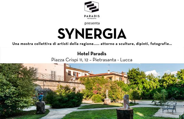 lotte thuenker blog invito hotel paradis 2018